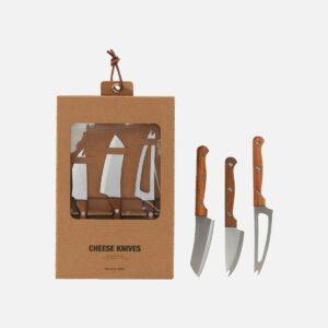 106660090_Cheese knives